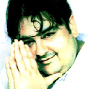 Image for 'Adnan Sami'