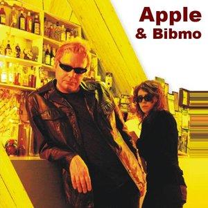 Avatar for Jupiter Apple and Bibmo