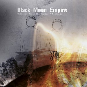 Black Moon Empire