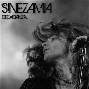 Decadanza - Live