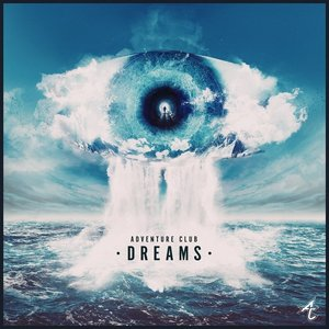 Dreams (feat. ELEA)