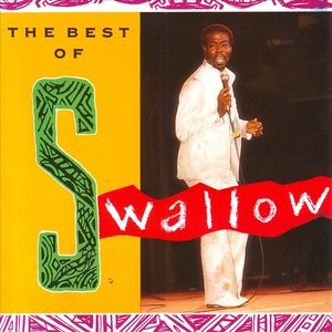 The Best Of Swallow