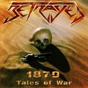 1879 Tales of War