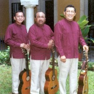 Avatar de Los Tres Yucatecos