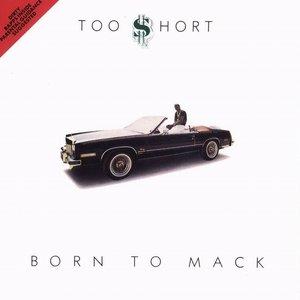 Born To Mack