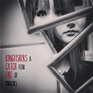 A Fear Of Mirrors / Dahlia