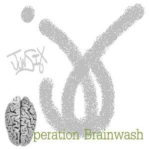 Operation Brainwash