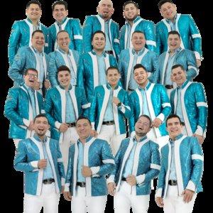 Avatar for La Septima Banda