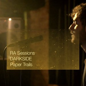 Avatar for RA Sessions: DARKSIDE