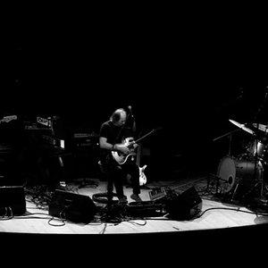 Avatar for Adrian Belew Power Trio
