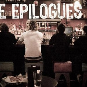 Avatar for The Epilogues