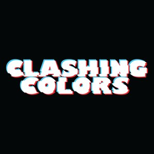Avatar for Clashing Colors