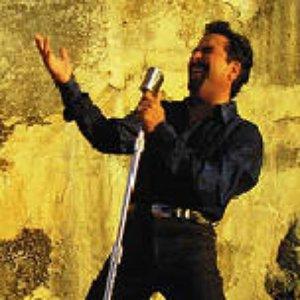 Avatar for Ram Herrera