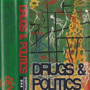 Drugs & Politics