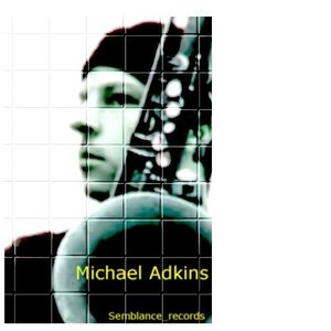 Avatar for Michael Adkins