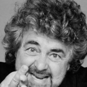 Avatar di Beppe Grillo