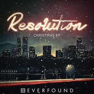 Resolution - Christmas