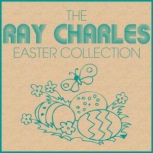 The Ray Charles Easter Collection