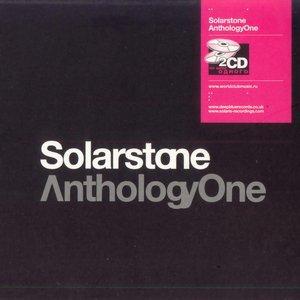 AnthologyOne
