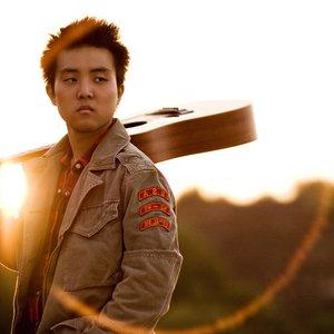 Avatar for David Choi