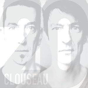 Clouseau 20