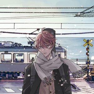 Marutsuke / Fuyunohanashi