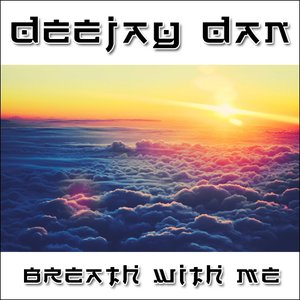 Image for 'Breath With Me'