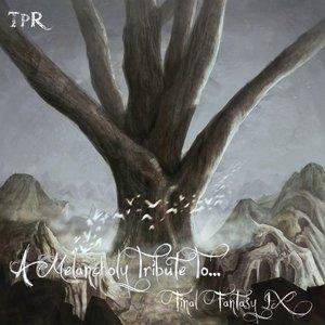 A Melancholy Tribute To Final Fantasy IX