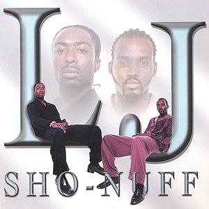 Sho- Nuff