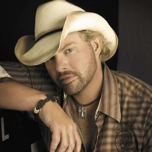 Avatar for Toby Keith