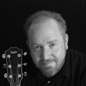 Mike Masse
