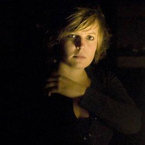 Avatar for Hannelore Bedert