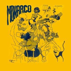 Monarco