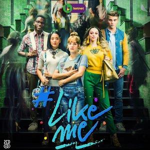 #LikeMe (Soundtracks)