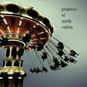 princess of north sudan