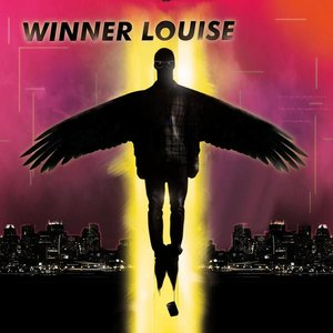 Awatar dla Winner Louise