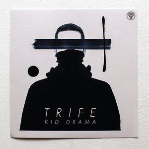 Trife - EP