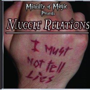Аватар для Muggle Relations