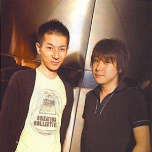 Avatar for Suzumura Kenichi & Fujita Yoshinori