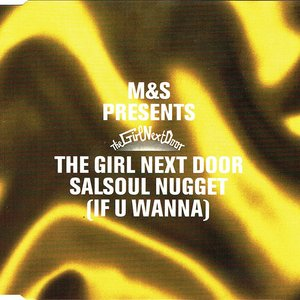 Salsoul Nugget