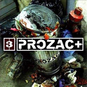 3 Prozac +