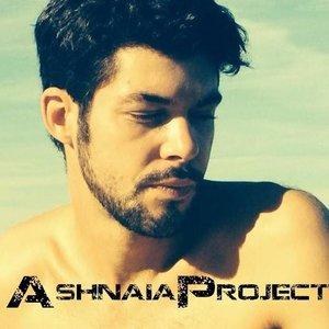 Avatar for Ashnaia Project
