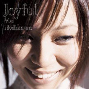Joyful