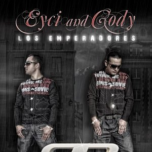 Avatar for Eyci and Cody
