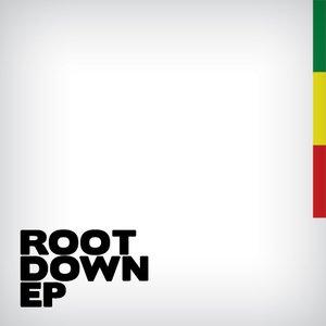 Rootdown EP