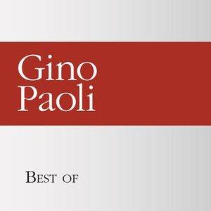 Best of Gino Paoli