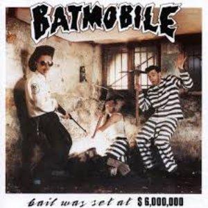 Bail set at $6M