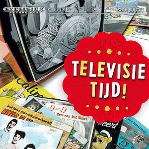 Televisietijd!