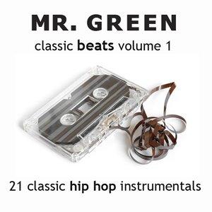 Classic Beats, Vol. 1