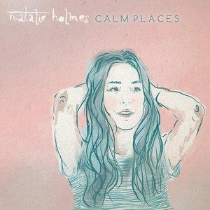 Calm Places (EP)